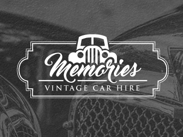 Memories Vintage Car Hire