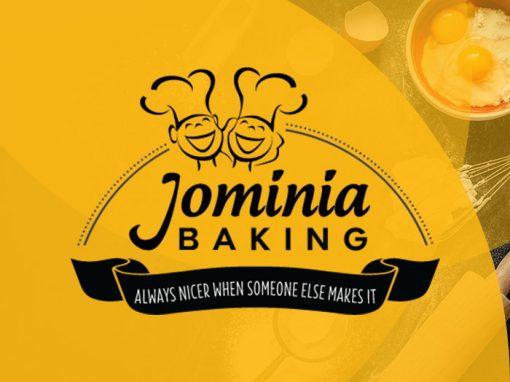 Jominia Baking